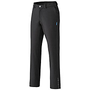Shimano Womens Insulated Comfort Pants