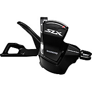 Shimano SLX M7000 11 Speed Rear Shifter