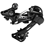 Shimano SLX M7000 11 Speed MTB Rear Derailleur