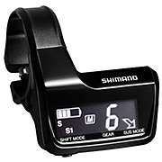 Shimano XT Di2 MT800 System Display