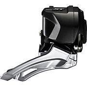 Shimano XT M8070 Di2 2x11 Speed Front Derailleur