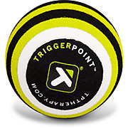 Trigger Point MB 1 Massage Ball
