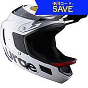 Urge Archi-Enduro Helmet RR 2017