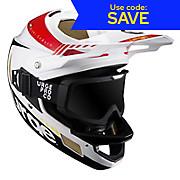 picture of Urge Archi-Enduro Helmet RR+ 2017
