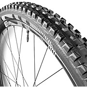 picture of E Thirteen TRS Race MTB Tyres