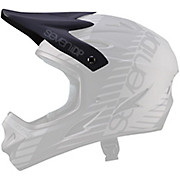 7 iDP M1 Helmet Replacement Visor