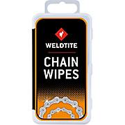 Weldtite Bike Chain Wipes