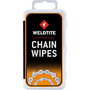Weldtite Chain Wipes