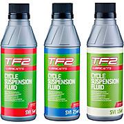 Weldtite TF2 Cycle Suspension Fluid - 500ml