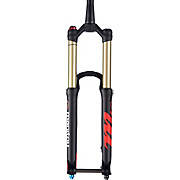 Manitou Mattoc Pro 2 Forks - 15mm 2017