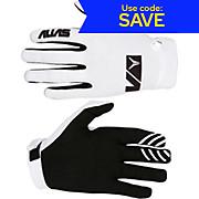 Alias Youth AKA Solid Gloves 2018
