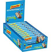 PowerBar Protein Plus 52 Bars 50g x 24