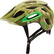 picture of 7 iDP M2 Helmet