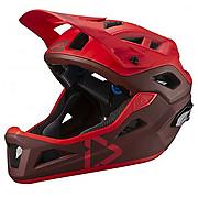 Leatt DBX 3.0 Enduro Helmet