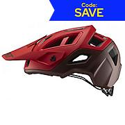Leatt DBX 3.0 Helmet