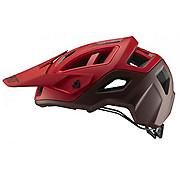 picture of Leatt DBX 3.0 Helmet