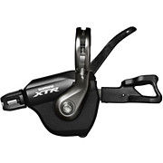 Shimano XTR M9000 11 Speed Trigger Shifter Front