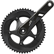 SRAM Force 22 GXP 11sp Road Double Chainset
