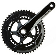 SRAM Rival 22 GXP 11sp Road Double Chainset