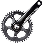 SRAM Rival 1 GXP 11 Speed Road Chainset