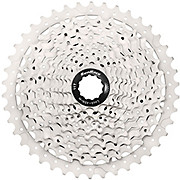 SunRace MS3 10 Speed Shimano - SRAM Cassette