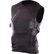 Leatt Body Vest 3DF AirFit Lite