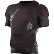 Leatt Body Tee 3DF Airfit Lite