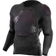 Leatt Body Protector 3DF AirFit Lite