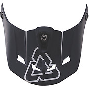 Leatt Replacement Visor - DBX 6.0 Helmet