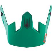 Leatt Replacement Visor - DBX 3.0 Helmet