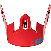 Leatt Replacement Visor - DBX 3.0 Helmet