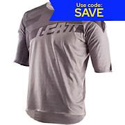Leatt DBX 3.0 3-4 Sleeve Jersey 2017