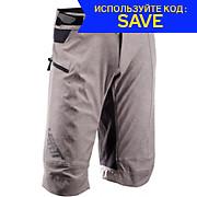 Leatt DBX 3.0 Shorts 2017