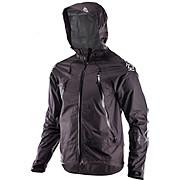 Leatt DBX 5.0 All Mountain Jacket 2017