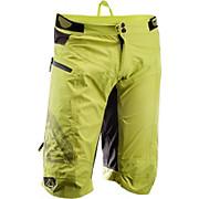 Leatt DBX 5.0 Shorts 2017