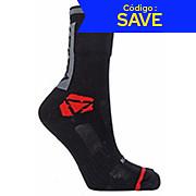 Leatt DBX Socks