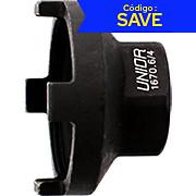 Unior Freewheel Remover For BMX