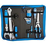 Unior Set Of Bike Tools 20 Pieces In Bag