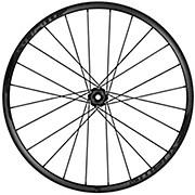 SRAM Roam 50 Front Wheel