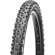 Maxxis Ardent Mountain Bike Tyre EXO - TR