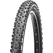 Maxxis Ardent MTB Tyre - EXO - TR