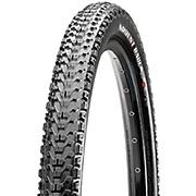 Maxxis Ardent Race MTB Tyre - EXO - TR - 3C