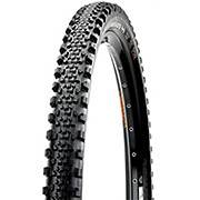 picture of Maxxis Minion SS DH MTB Tyre