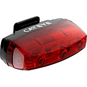 Cateye Rapid Micro Rear Light