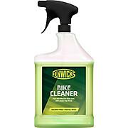 Fenwicks FS-10 Bike Cleaner