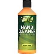 Fenwicks Beaded Hand Cleaner