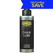 Fenwicks Professional Chain Lube