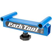 Park Tool Sliding Thru Axle Adaptor 1729-TA