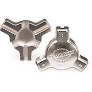 Park Tool Triple Spoke Wrench SW-7.2
