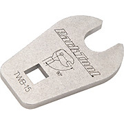 Park Tool Pedal Wrench Crow Foot TWB-15